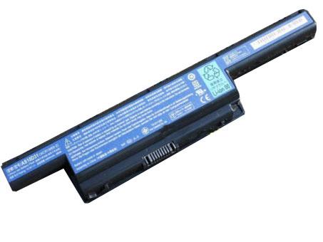 batterie as10d51