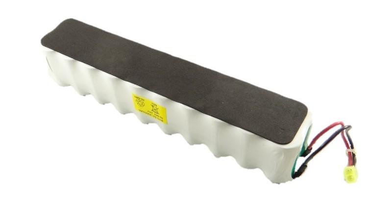 batterie aspirateur balai rowenta