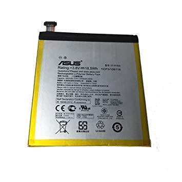 batterie asus zenpad 10