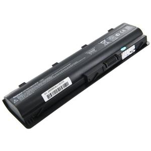 batterie de pc portable hp