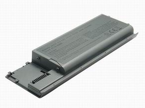 batterie dell d620