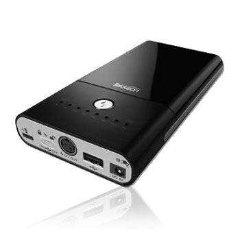 batterie externe pour portable