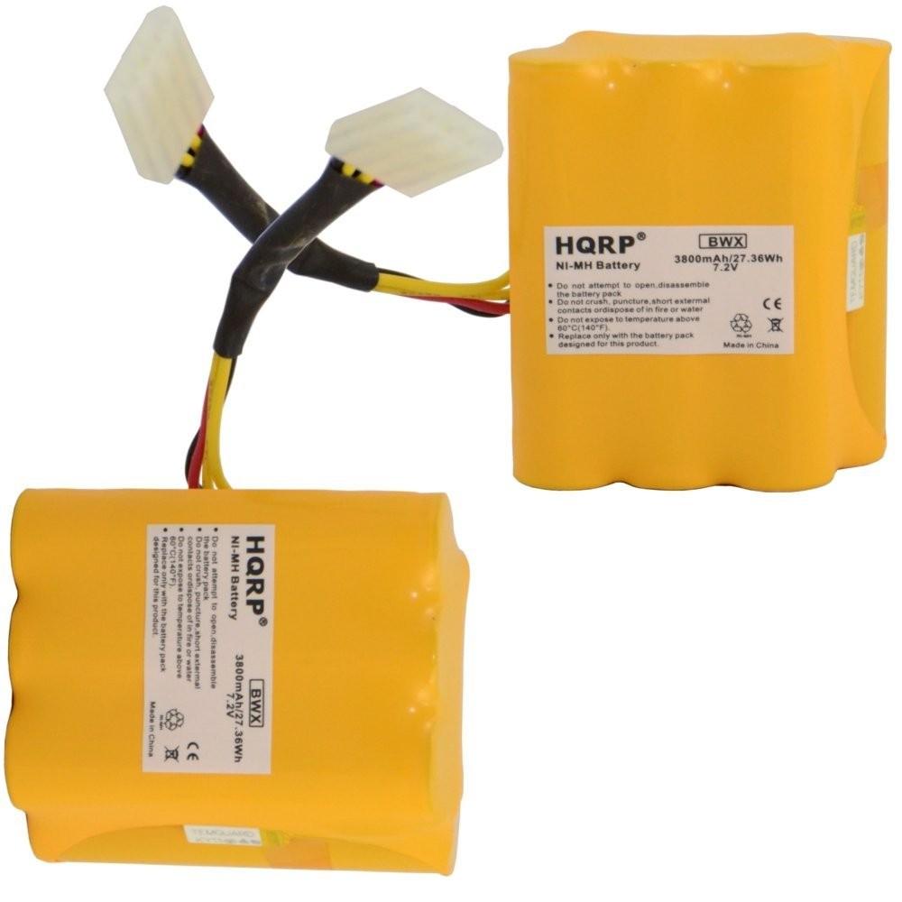 batterie neato xv 15