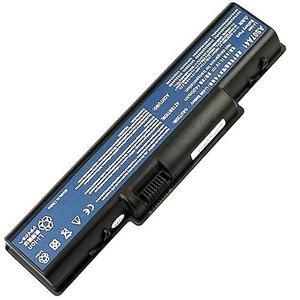 batterie ordinateur portable acer