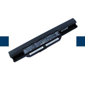 batterie ordinateur portable asus