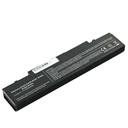 batterie ordinateur portable samsung aa pb9nc6b