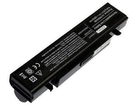 batterie ordinateur portable samsung r530