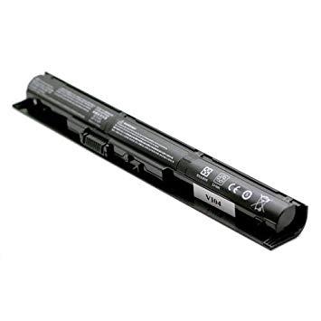 batterie pc hp