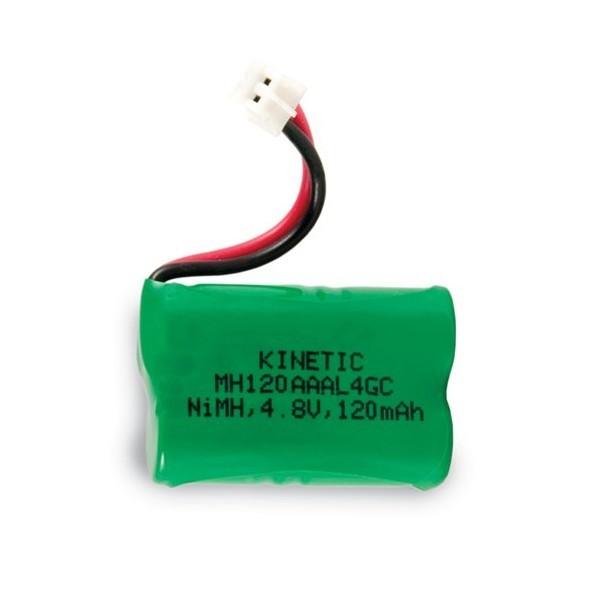batterie pour collier de dressage