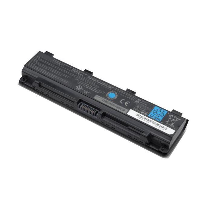 batterie pour pc portable toshiba satellite
