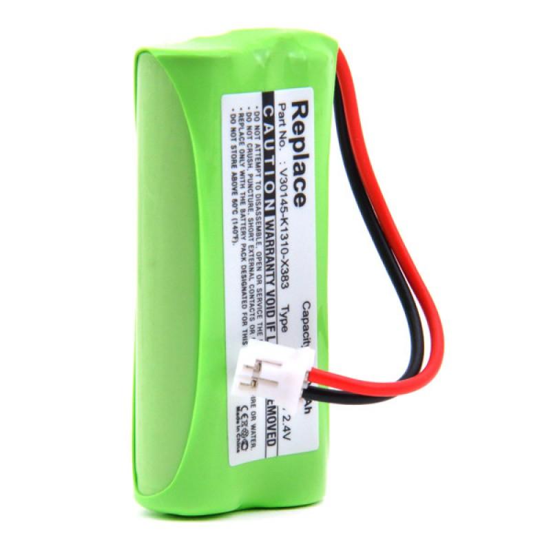 batterie pour telephone siemens