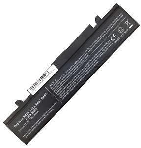 batterie r730