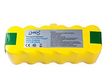 batterie roomba 555
