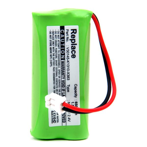 batterie telephone fixe gigaset