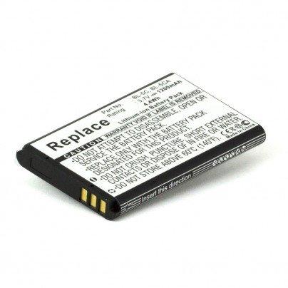 batterie telephone portable doro