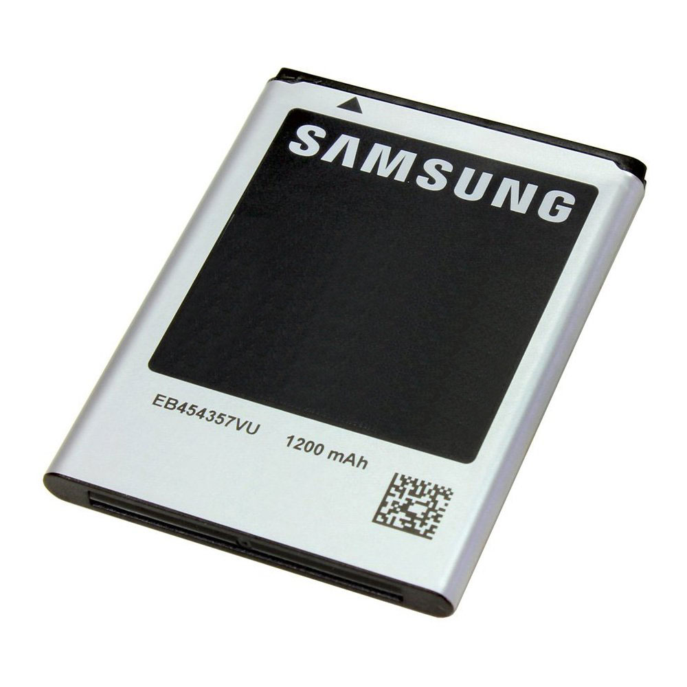 batterie telephone portable