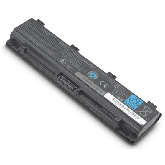batterie toshiba pc portable