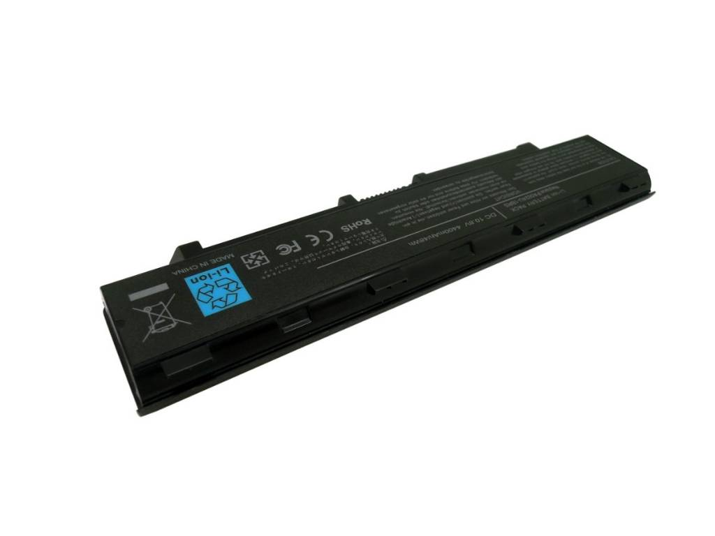 batterie toshiba satellite c50d