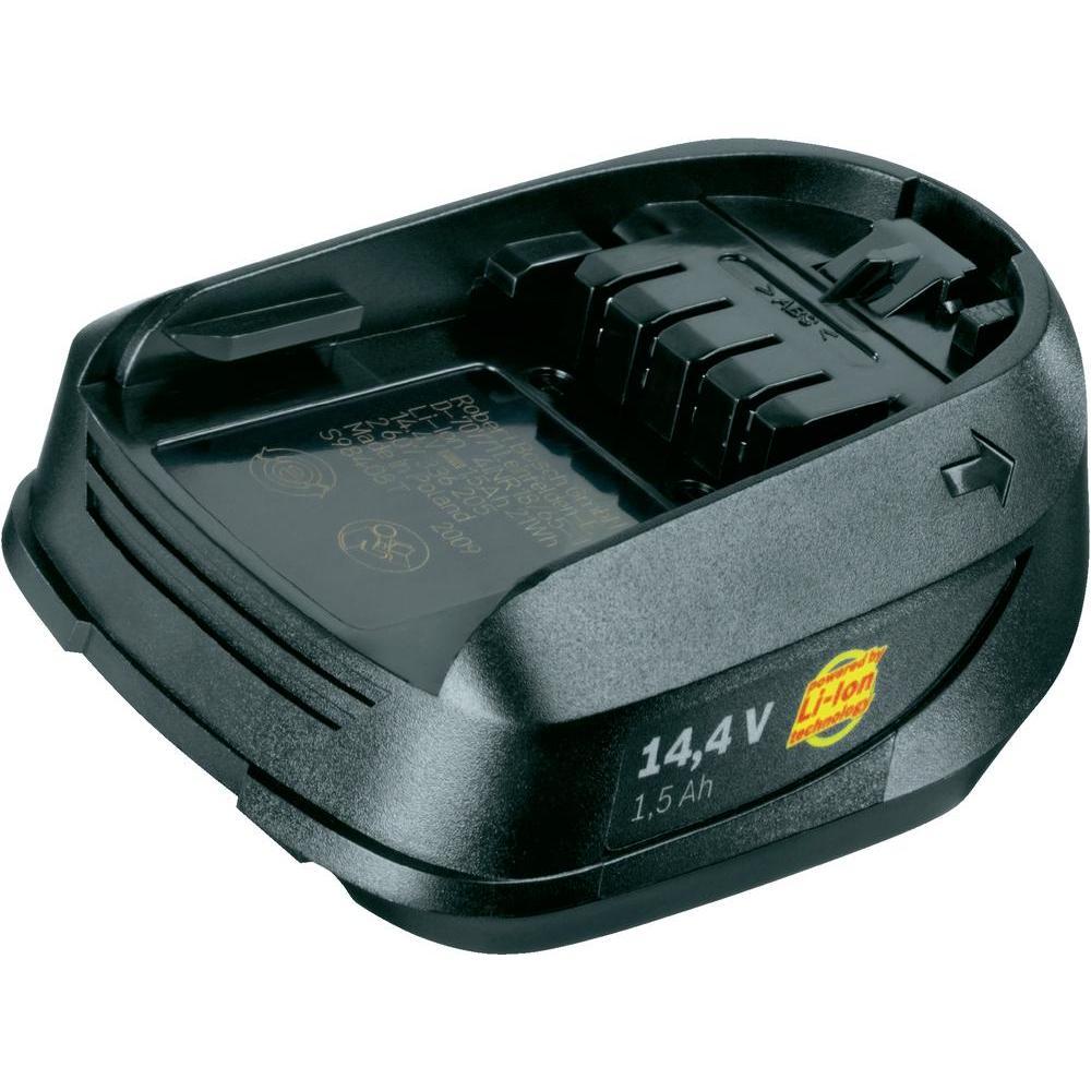 batterie visseuse bosch psr 14.4 li-2