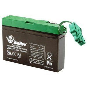batterie voiture electrique jouet 12v