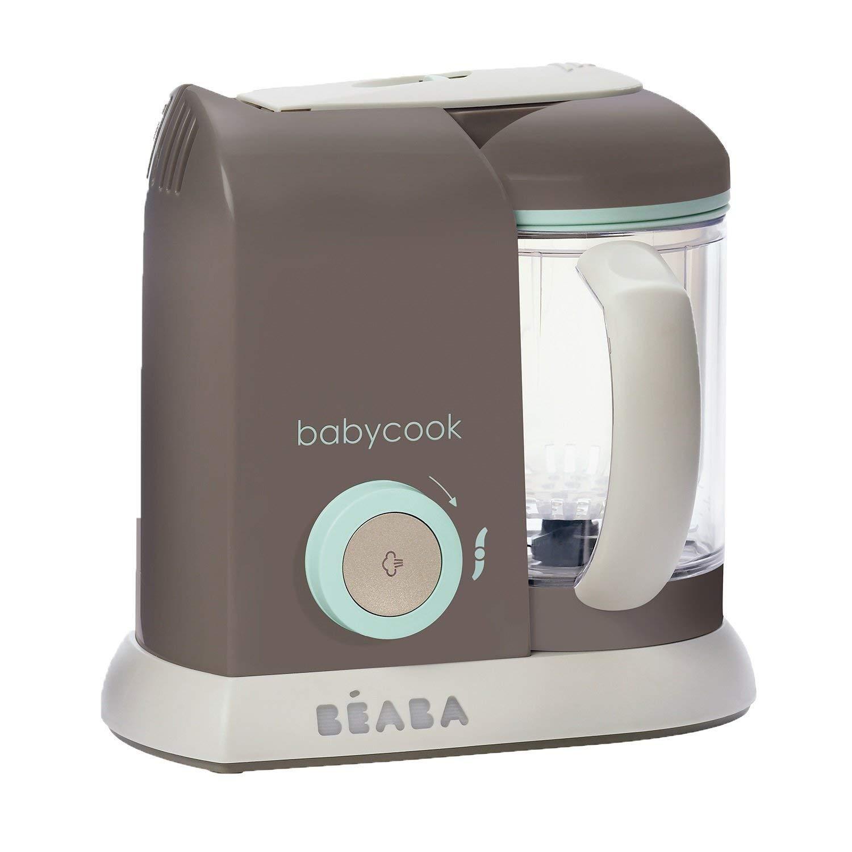 beaba babycook au