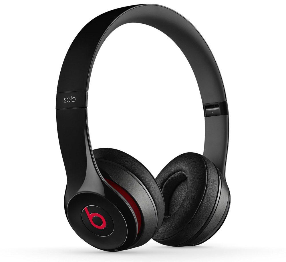 beats solo v2 wireless