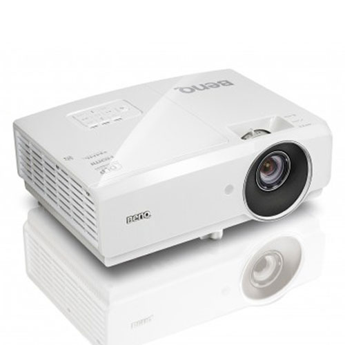 benq videoprojecteur