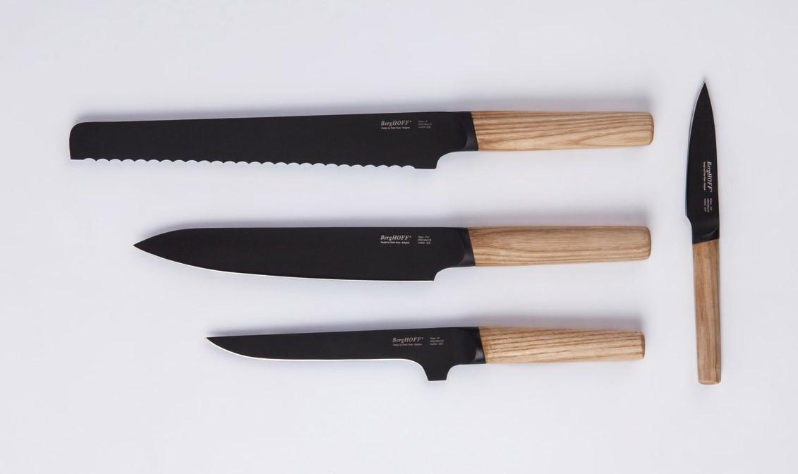 berghoff couteau