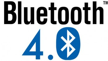 bluetooth 4