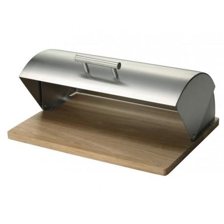 boite à pain design
