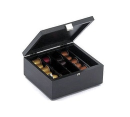 boite de rangement pour capsules nespresso