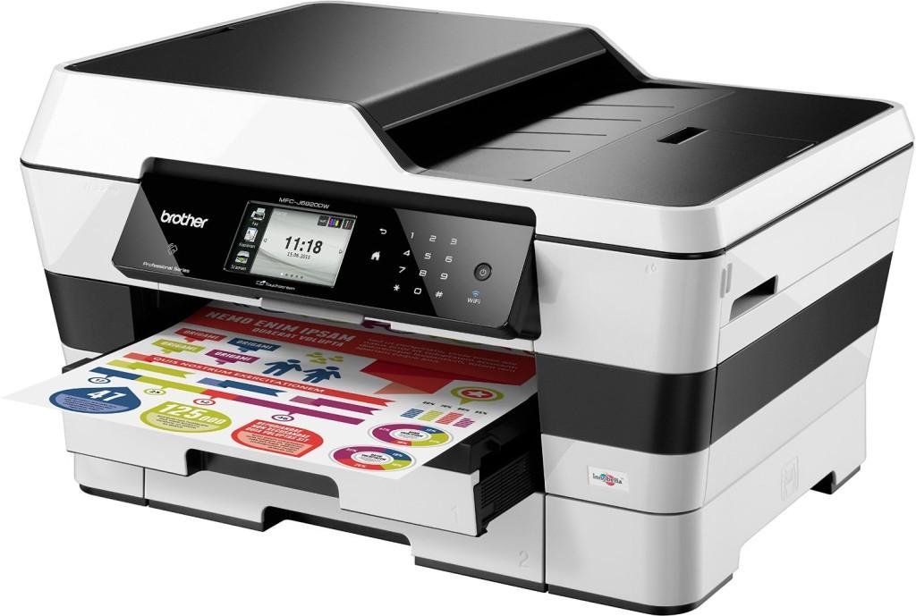 bonne imprimante