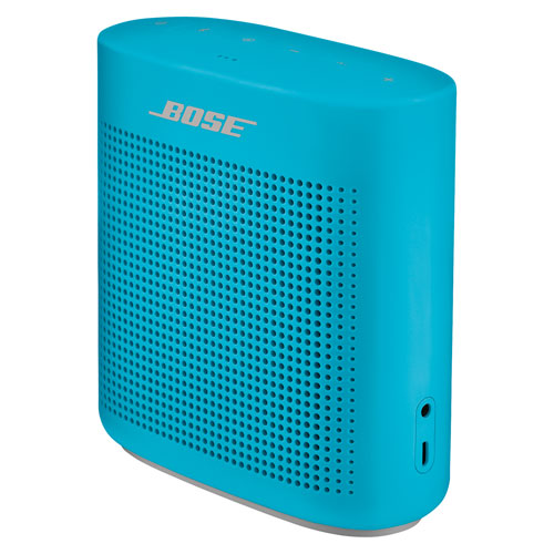 bose color