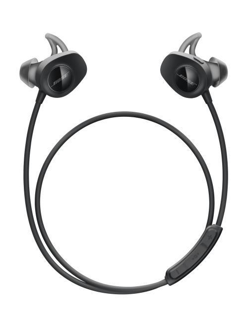bose ecouteur sans fil