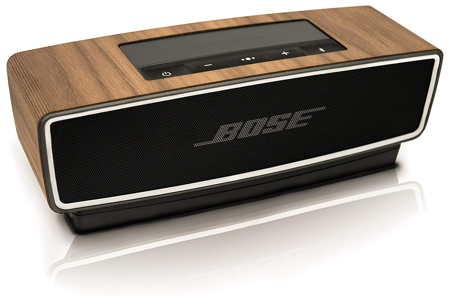 bose sound mini link 2