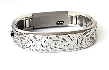 bracelet alta