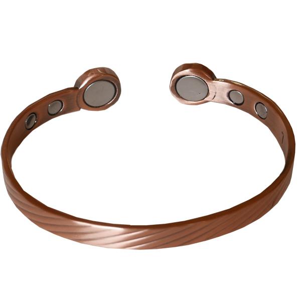 bracelet anti douleur mal de dos