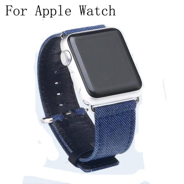 bracelet apple watch 42