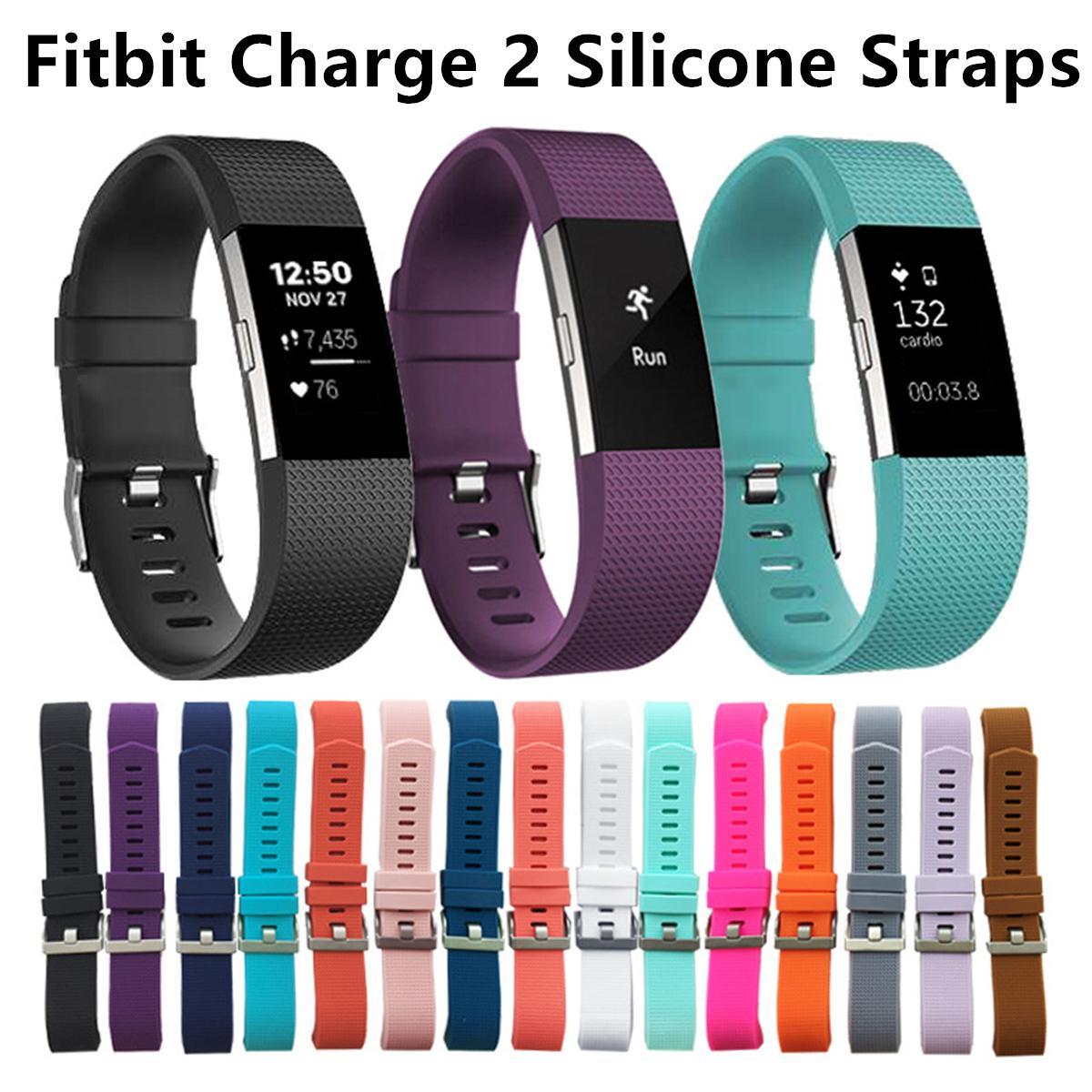 bracelet charge 2