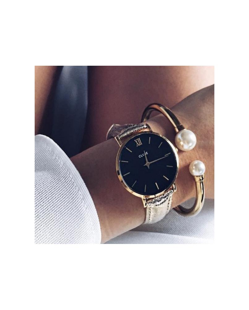 bracelet cluse femme