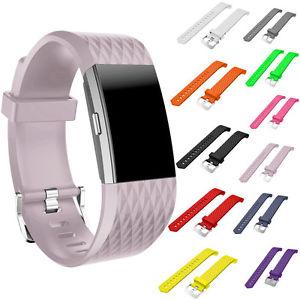 bracelet de rechange fitbit charge 2