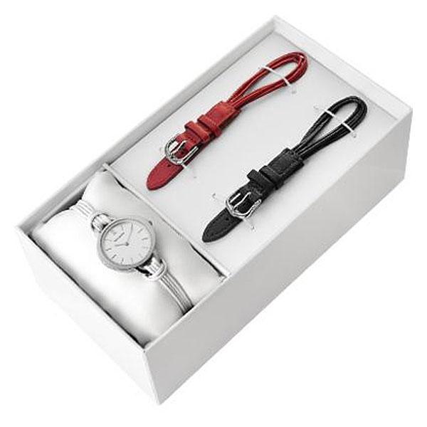 bracelet de rechange pour montre pierre lannier