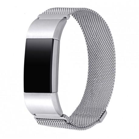 bracelet fitbit charge