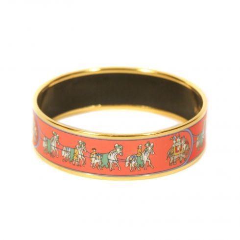 bracelet hermes email femme