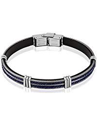 bracelet homme histoire d or