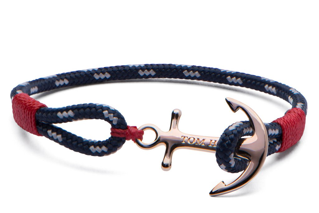 bracelet homme tom hope