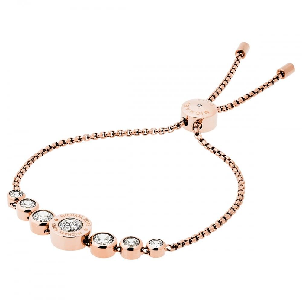 bracelet mk