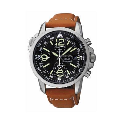 bracelet montre cuir homme