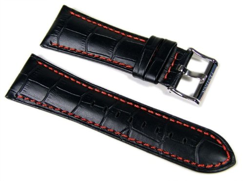 bracelet montre festina 28mm