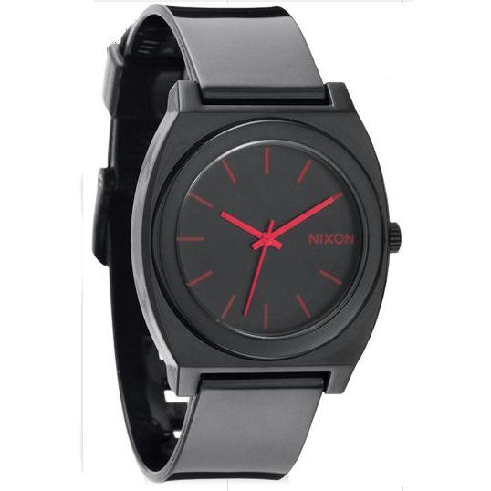 bracelet montre nixon